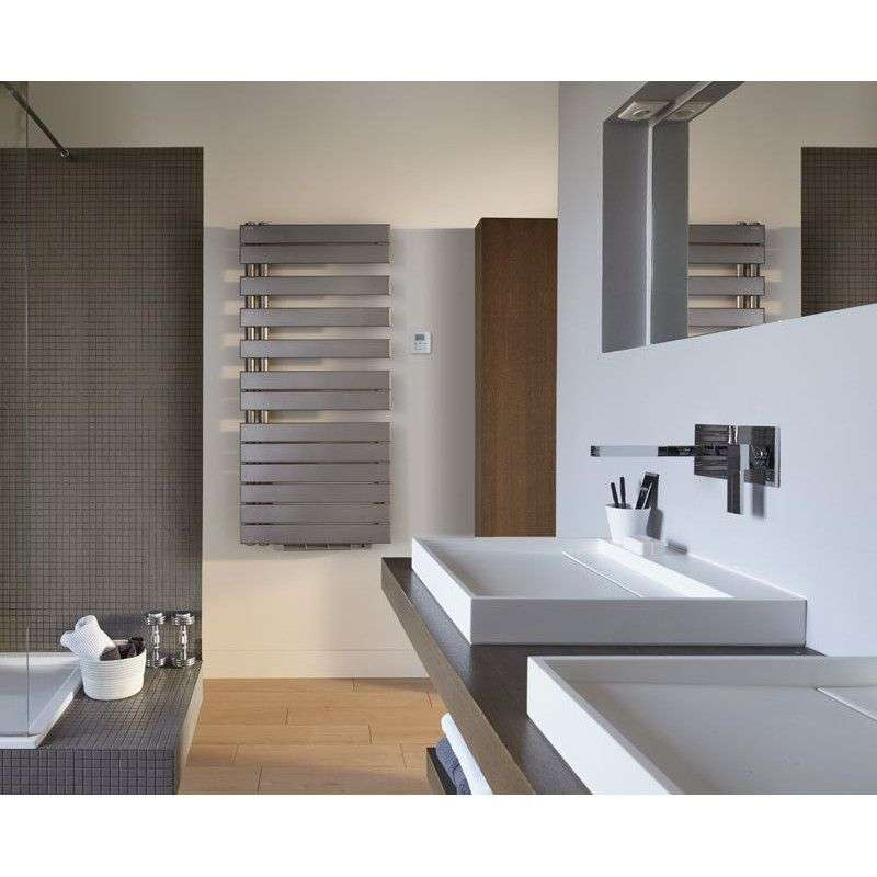 s che serviettes acova fassane spa air asym trique eau chaude. Black Bedroom Furniture Sets. Home Design Ideas