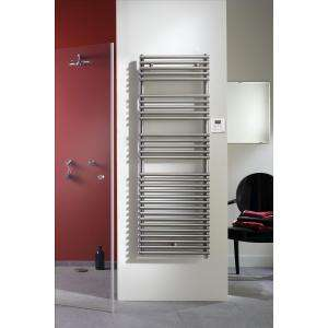 radiateur s che serviettes lectrique programmable chaufelec pandora. Black Bedroom Furniture Sets. Home Design Ideas