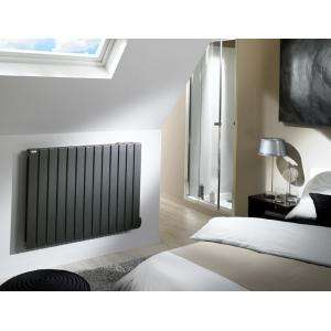 radiateur inertie fluide caloporteur 900w lea heliom dio080921. Black Bedroom Furniture Sets. Home Design Ideas