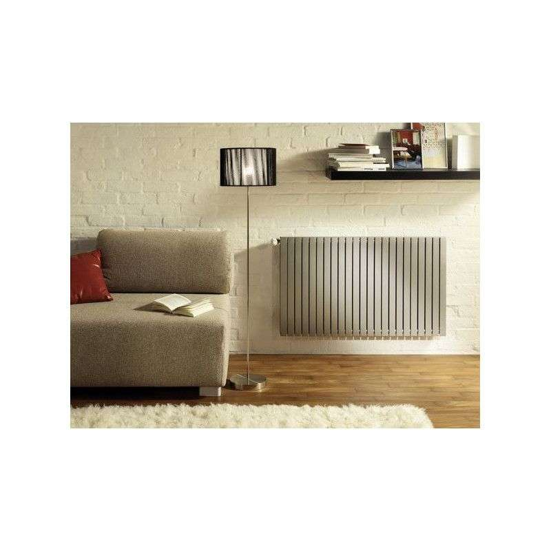radiateur eau chaude acova altai horizontal l ments verticaux. Black Bedroom Furniture Sets. Home Design Ideas