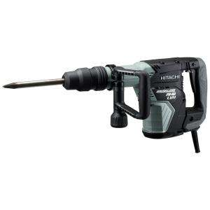 PIQUEUR 1150W SDS MAX 8,5 J ANTI-VIBRATION 6,7KG HITACHI H45ME