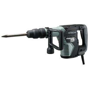 PIQUEUR 1150W SDS MAX 8,5 J ANTI-VIBRATION 7KG HITACHI H45MEY