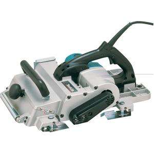 Rabot de charpente 2200 W 312 mm MAKITA KP312S