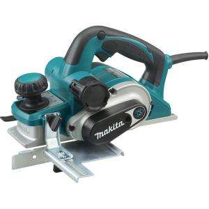 Rabot 1050 W 82 mm MAKITA...