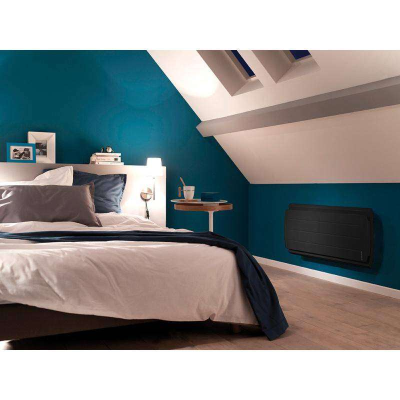 radiateur chaleur douce atlantic maradja pilotage. Black Bedroom Furniture Sets. Home Design Ideas