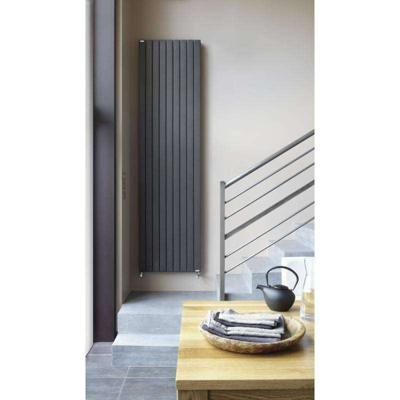 radiateur eau chaude acova fassane vertical. Black Bedroom Furniture Sets. Home Design Ideas
