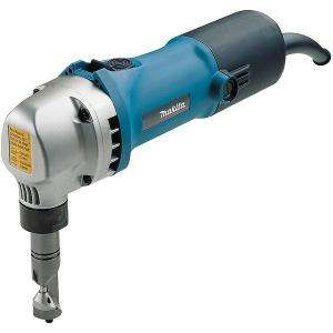 Grignoteuse 550 W MAKITA...