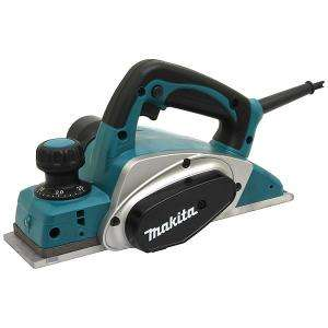 Rabot 620 W 82 mm MAKITA...