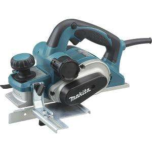 Rabot 850 W 82 mm MAKITA...