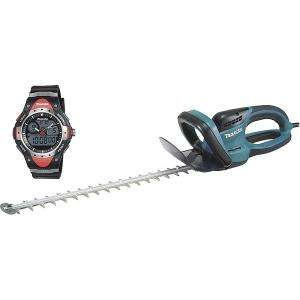 Taille-haie Pro 670 W 65 cm...