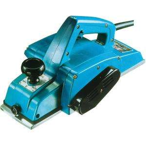 Rabot 900 W 110 mm MAKITA...